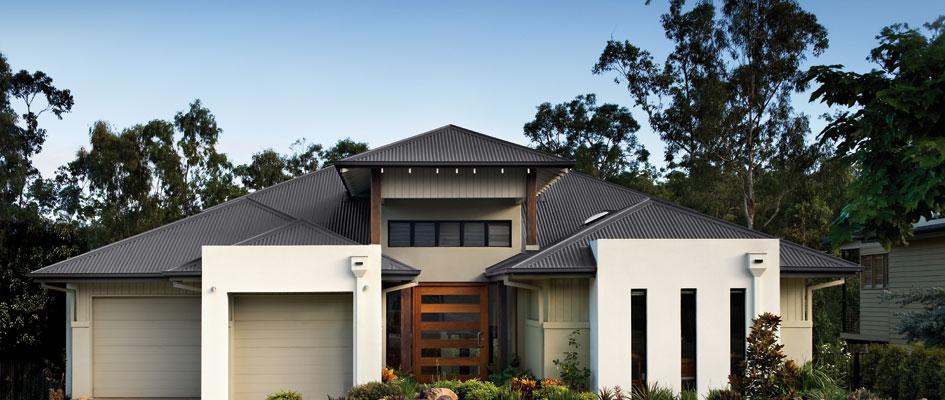 Gold Coast Roof Insulation Bradford Queensland Roofing