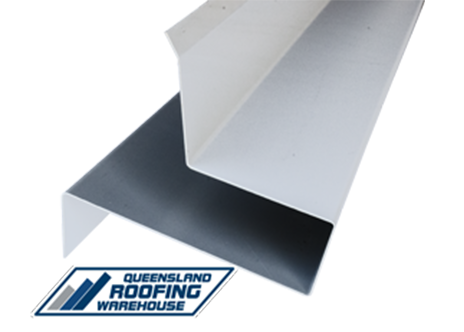 Insulated Flashings From 20 00 L M Queensland Roofing