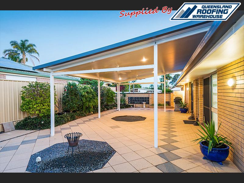 Patio Designs And Ideas For Gold Coast Brisbane Sunshine Coast